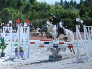 bella saut