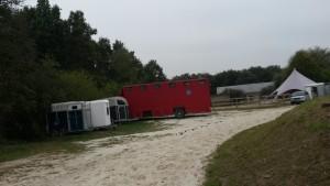 Camion & vans