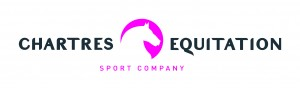 Chartres Equitation Sport Company